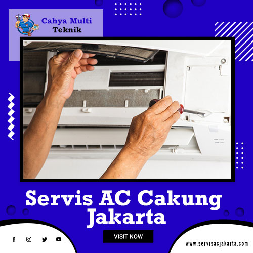 servis ac cakung jakarta