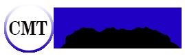 cahaya multi teknik logo 2020 fixs2